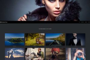 TM Media Photo - Web One Design